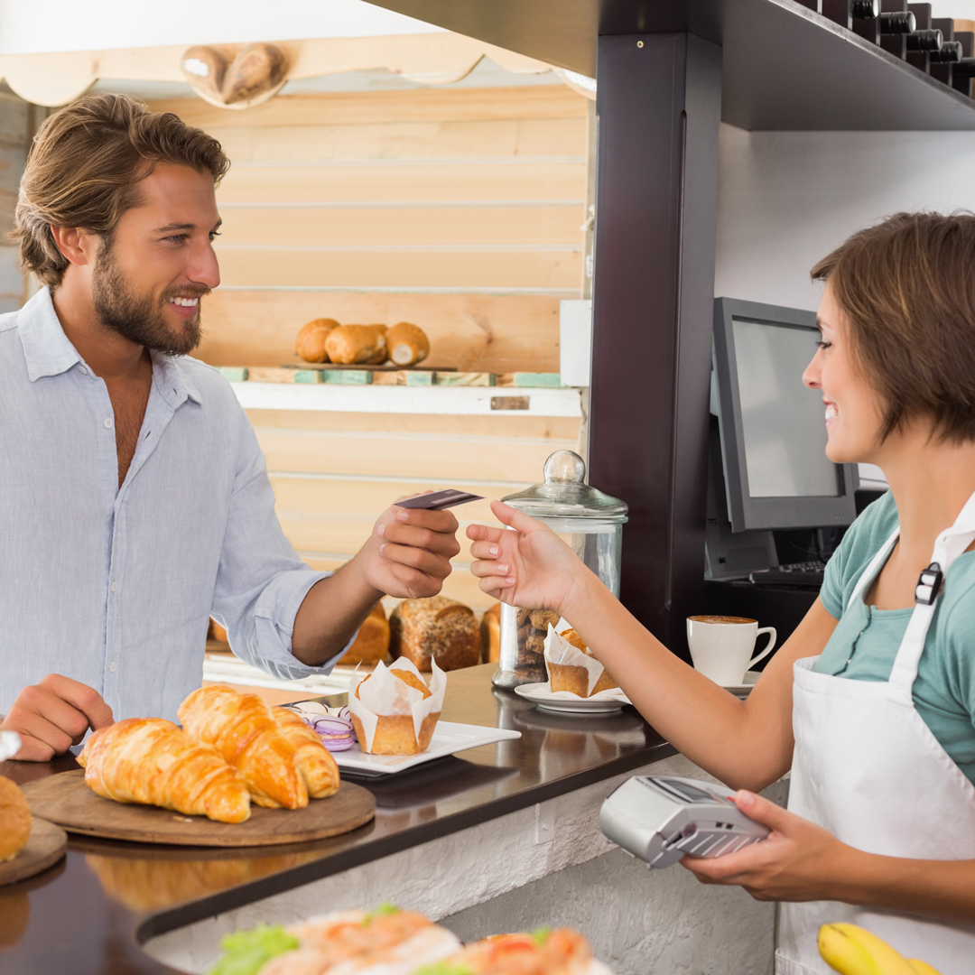 The Importance of Customer Experience