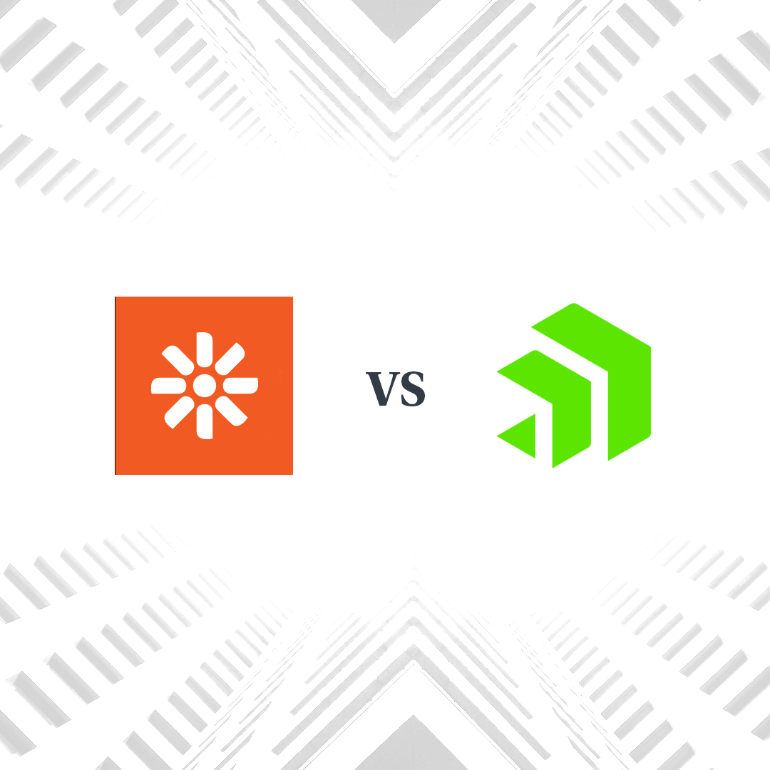 Kentico vs Sitefinity